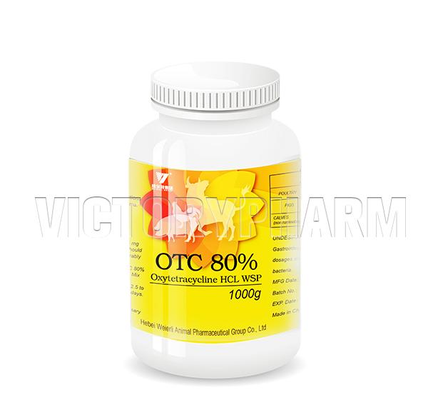 OTC 80